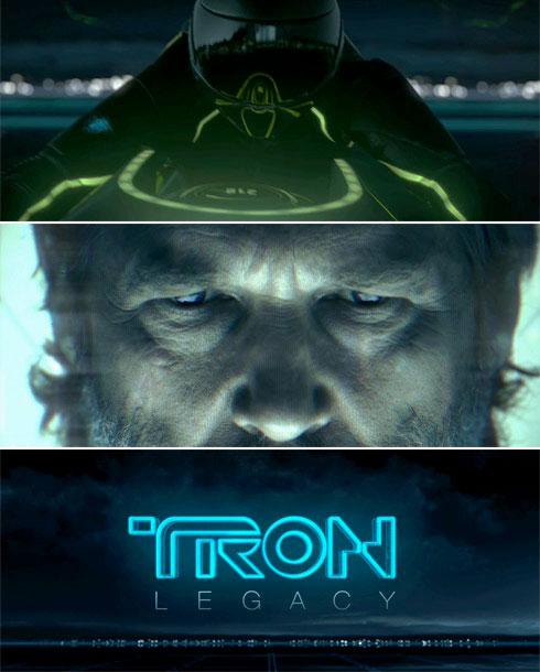 http://www.geoffroyblondeau.fr/wp-content/uploads/2010/12/tron-legacy1.jpg